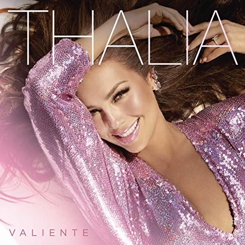 THALIA Valiente